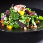 salade de cresson 1