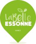 Label 2019 attribué par le Syndicat Intercommunal d'Aménagement, de Rivières et du Cycle de l'Eau (SIARCE)
